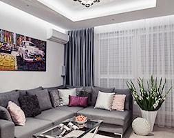 salon+z+kuchni%C4%85+-+zdj%C4%99cie+od+Pragmatic+Design