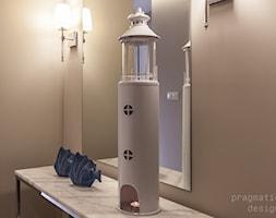 Hol marinistycznie - zdjęcie od Pragmatic Design - Homebook