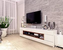 salon+z+kuchni%C4%85+-+zdj%C4%99cie+od+Doriz+Pragmatic+Design