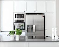 Kuchnia - zdjęcie od Pragmatic Design - Homebook