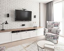 Salon+-+zdj%C4%99cie+od+Pragmatic+Design