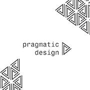Pragmatic Design - Architekt / projektant wnętrz