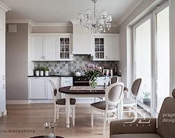 Cynamonowy+Dom+-+zdj%C4%99cie+od+Doriz+Pragmatic+Design