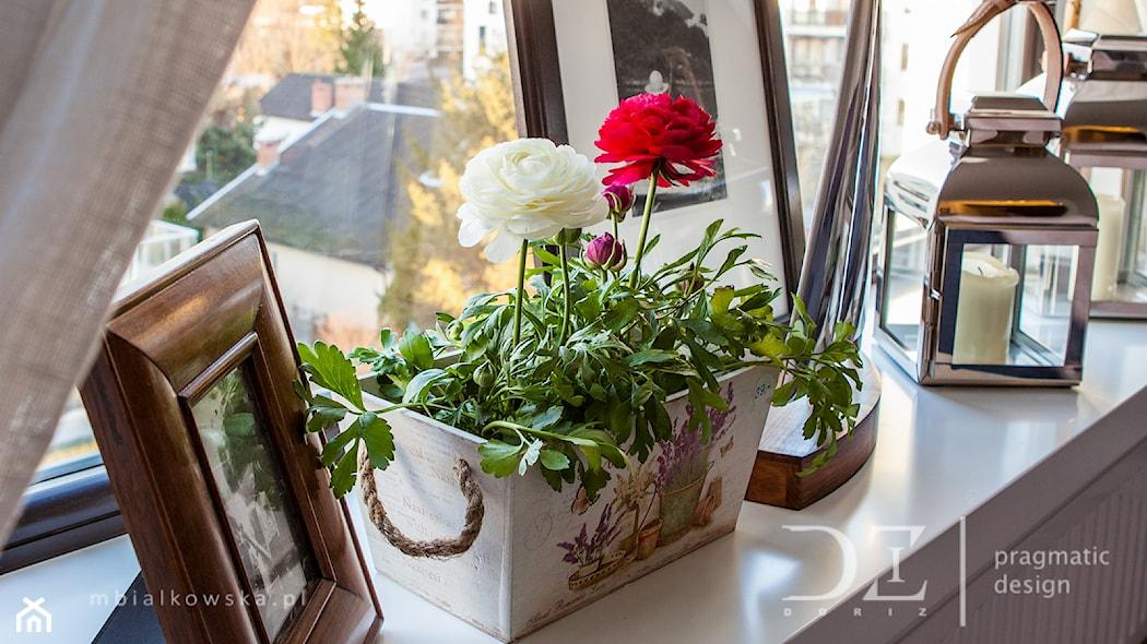 Kwitnące Rośliny Doniczkowe Popularne Odmiany Homebook