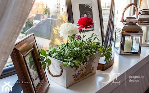 Kwiaty doniczkowe kwitnące – 7 popularnych odmian
