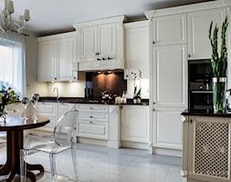 Kuchnia+-+zdj%C4%99cie+od+Pragmatic+Design