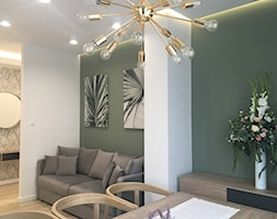 Salon+-+zdj%C4%99cie+od+Pracownia+Projektowa+SKEB+S.K.Ko%C5%82tun