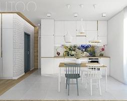 Kuchnia+-+zdj%C4%99cie+od+UTOO-+pracownia+architektury+wn%C4%99trz+i+krajobrazu