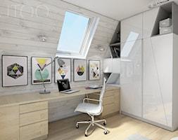 Biuro+-+zdj%C4%99cie+od+UTOO-+pracownia+architektury+wn%C4%99trz+i+krajobrazu