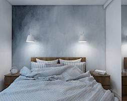 Sypialnia+-+zdj%C4%99cie+od+UTOO-+pracownia+architektury+wn%C4%99trz+i+krajobrazu