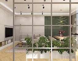 Salon+-+zdj%C4%99cie+od+UTOO-+pracownia+architektury+wn%C4%99trz+i+krajobrazu
