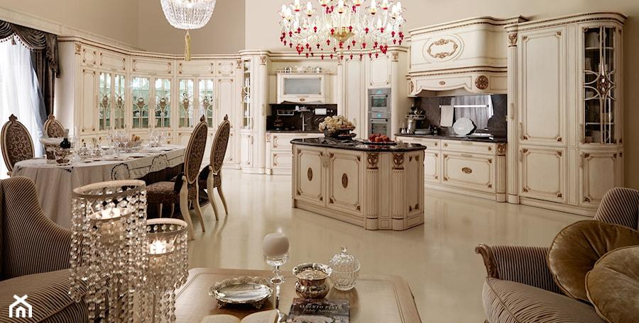 kuchnia marki martini mobili zdj cie od galeria heban