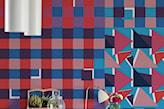 Tapety Wall&Deco- HEBAN - zdjęcie od Galeria Heban- ekskluzywne meble - Homebook