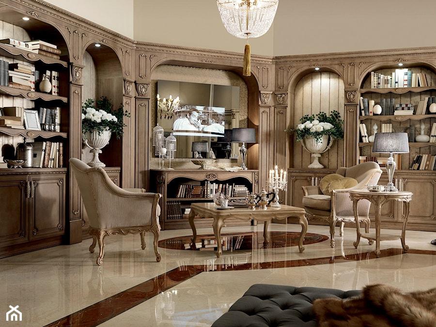 salon marki martini mobili zdj cie od galeria heban