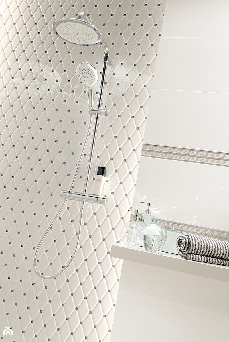 Abisso łazienka Zdjęcie Od Tubądzin Homebook