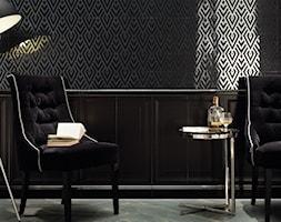 Kolekcja Sophisticated, Tubądzin - zdjęcie od TUBĄDZIN - Homebook