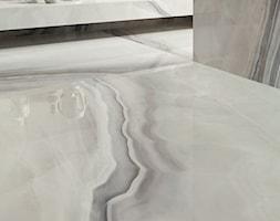 White Opal - zdjęcie od TUBĄDZIN - Homebook