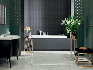 Sophisticated, czyli niewymuszony luksus. Czym jest ten styl i jak zastosować go w aranżacji wnętrza?