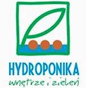 hydroponika - Sklep