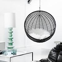Oryginalne rozwiązania w stylu skandynawskim - DutchHouse.pl, Style we wnętrzach, Trendy