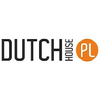 DutchHouse.pl