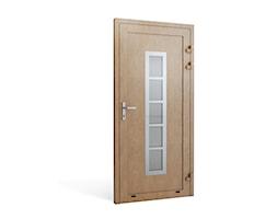 Drzwi i akcesoria – modne wyposażenie wnętrz na Homebook.pl