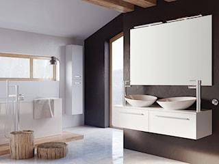 Szukasz mebli do łazienki? Zależy Ci na najlepszych rozwiązaniach? Zobacz nasze propozycje!
