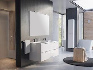 Poznaj sekret mądrze zaprojektowanej łazienki