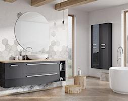 Umywalki nablatowe - Łazienka, styl nowoczesny - zdjęcie od Elita - Homebook