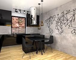 Kuchnia+-+zdj%C4%99cie+od+Studio+Artino