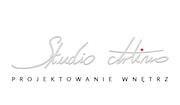 Studio Artino - Architekt / projektant wnętrz