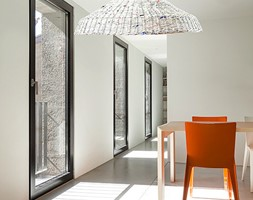 Lampa+Fabrykantka+-+zdj%C4%99cie+od+Barb%C3%B3rka+Design