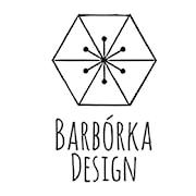 Barbórka Design - Artysta, designer