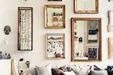 Salon - zdjęcie od DIY - homebook
