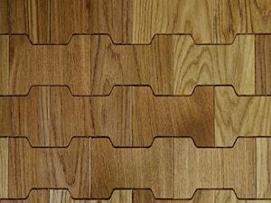dudzisz wood and floor - Producent