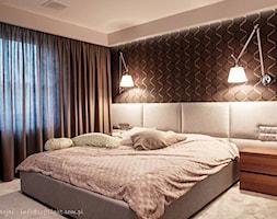 Sypialnia+-+zdj%C4%99cie+od+MASTERHOME+GROUP