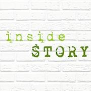Inside Story - Architekt / projektant wnętrz
