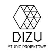 DIZU Studio Projektowe - Architekt / projektant wnętrz