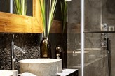 Łazienka - zdjęcie od FAMM DESIGN - Homebook