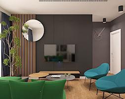 Salon+-+zdj%C4%99cie+od+FAMM+DESIGN