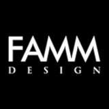 FAMM DESIGN - Architekt / projektant wnętrz