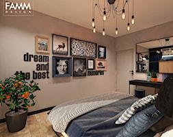 Sypialnia+-+zdj%C4%99cie+od+FAMM+DESIGN