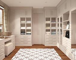 Garderoba+-+zdj%C4%99cie+od+FAMM+DESIGN
