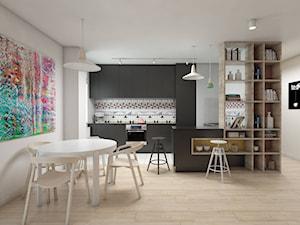 Dizajnia art - studio projektowe - Architekt / projektant wnętrz