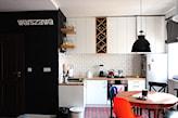 Kuchnia - zdjęcie od Dizajnia art - studio projektowe - Homebook