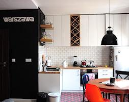 Kuchnia+-+zdj%C4%99cie+od+Dizajnia+art+-+studio+projektowe