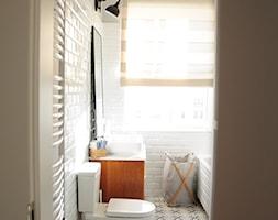 Bardzo Wąska łazienka Pomysły Inspiracje Z Homebook