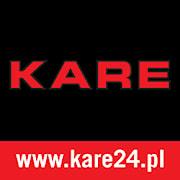 kare24.pl - Sklep