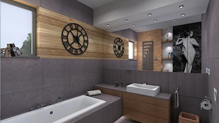 Rogalska Design