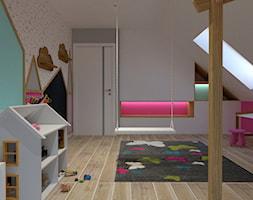 Bawialnia - zdjęcie od JoKDesign